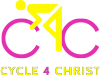 Cycle4Christ