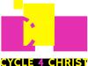Cycle4Christ